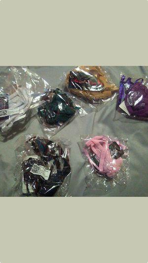 Thongs n g strings for sale  Wichita, KS