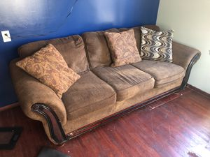 Used Couches For Sale >> New And Used Couch For Sale Offerup