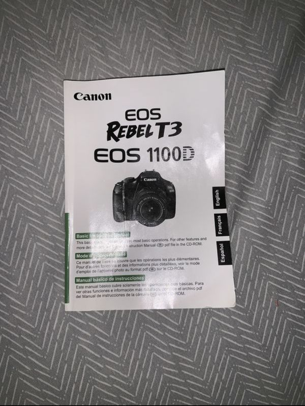 New and Used Canon for Sale in San Diego, CA - OfferUp