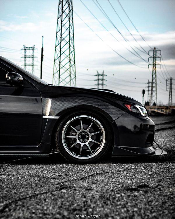 Work Emotion D9r Wheels For Sale In Las Vegas, NV