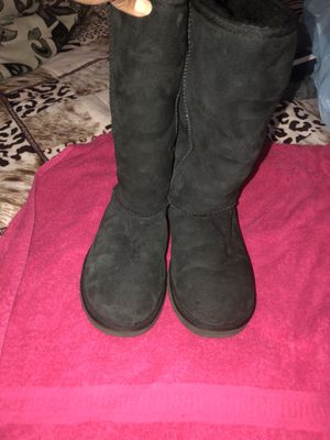 b513e0f3eaf New and Used Pink boots for Sale in Vernon, CA - OfferUp