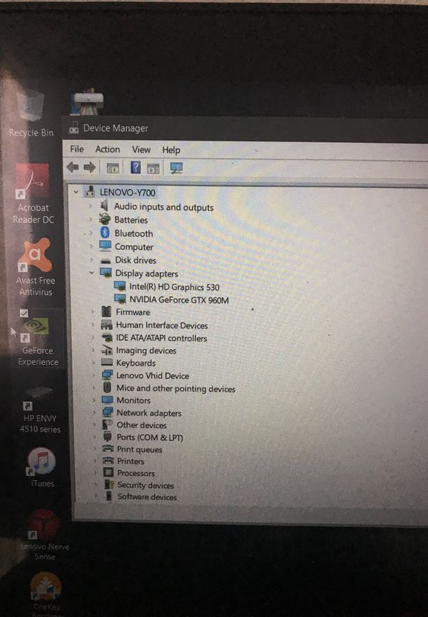 New and Used Lenovo laptop for Sale in Mission Viejo, CA