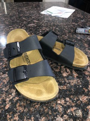 New and Used Birkenstock for Sale in Houston, TX OfferUp