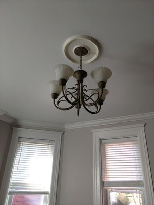 Hanging Light Fixture For In St Louis Mo