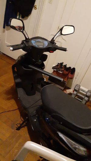 New and Used Motorcycles for Sale in New York, NY - OfferUp