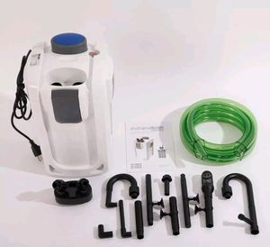 Aquarium Canister filter brand new for Sale in Colonial Heights, VA