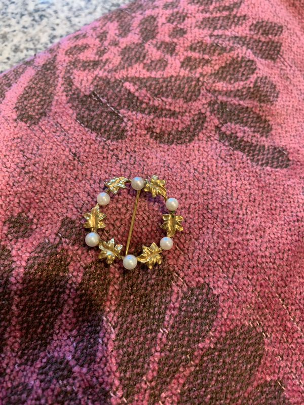 Misc jewelry and pins - package deal or can separate for Sale in Sierra  Madre, CA - OfferUp