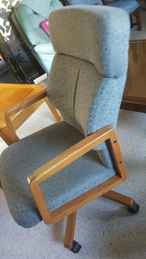 New And Used Furniture For Sale In Harrisonburg Va Offerup