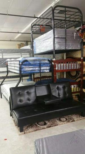 Variedad de camas ENTREGA EL MISMO DIA for Sale in Silver Spring, MD