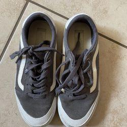 Vans Size 4.5 Thumbnail