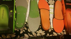 SUPERfeet Insoles for Sale in Tacoma, WA