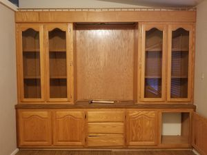 New And Used Kitchen Cabinets For Sale In Vancouver Wa Offerup