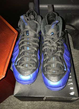 Size 13 for Sale in Fort Washington, MD
