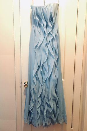 Vintage Vera Wang bridesmaid dress! for Sale in Arlington, VA