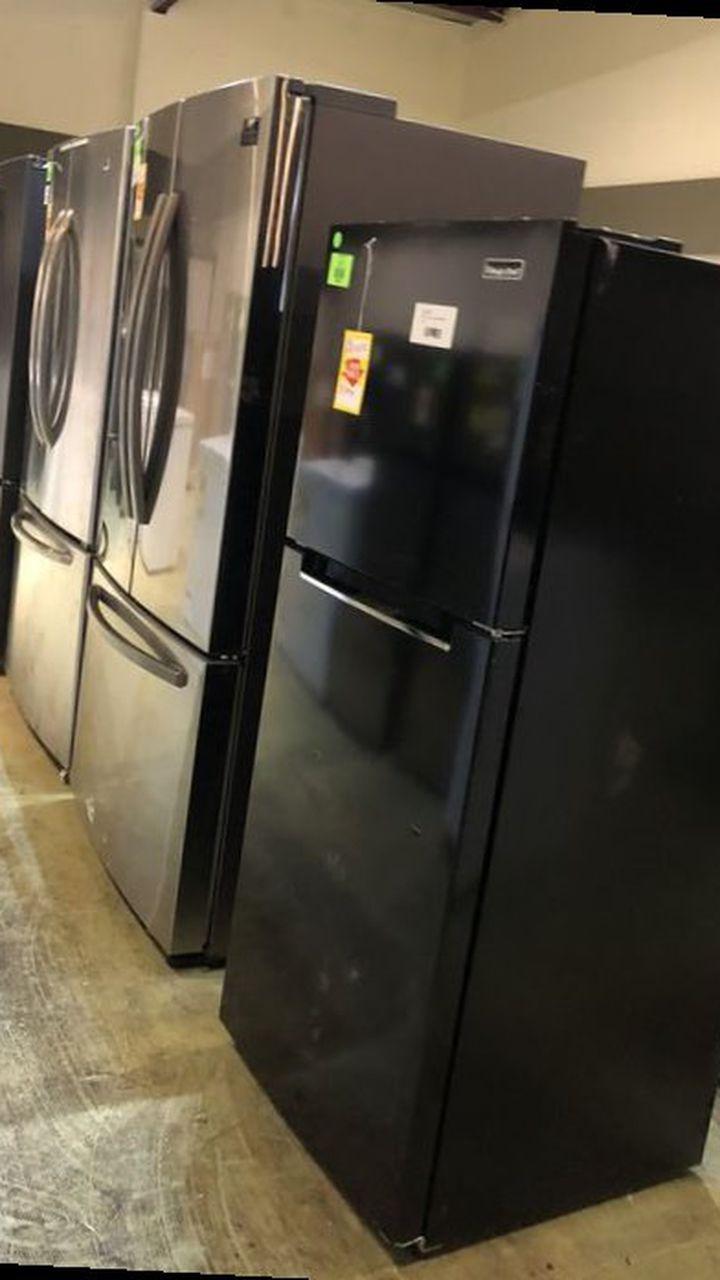 Refrigerator Liquidation QC45