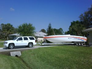 BOAT TOWING SERVICES for Sale in Orlando, FL