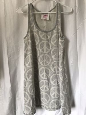 9a53d7db5fce6 New and Used Tunic for Sale in Springfield, MA - OfferUp