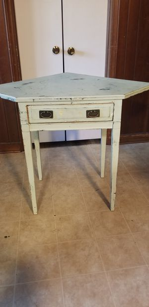 Enjoyable New And Used Antique Desk For Sale In Greensboro Nc Offerup Interior Design Ideas Grebswwsoteloinfo