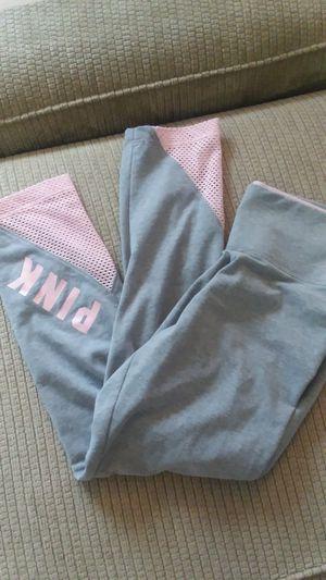 Victoria secret capri leggings brand new for Sale in Eldersburg, MD