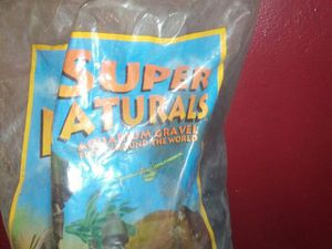 20 lbs bag of aquarium gravel for Sale in Seattle, WA
