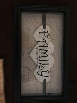 Decoration frames Thumbnail