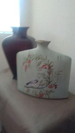 Vases Thumbnail