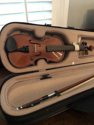 Violin 1:8 for Sale in Orlando, FL