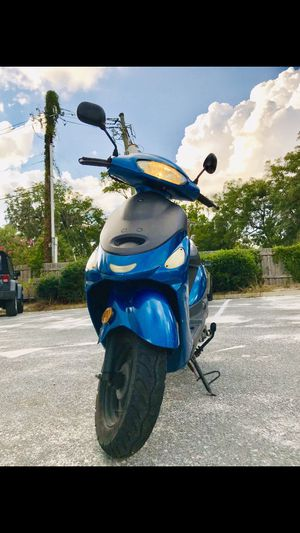 New And Used Honda Motorcycles For Sale In Gainesville Fl