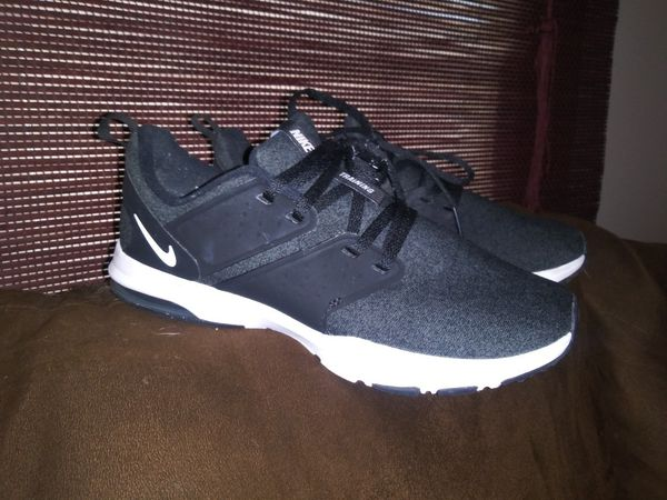 1c54a51d808 New and Used Nike shoes for Sale - OfferUp