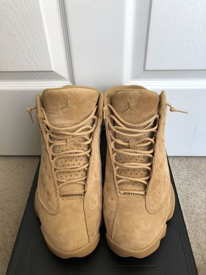 Wheat 13s for Sale in North Potomac, MD