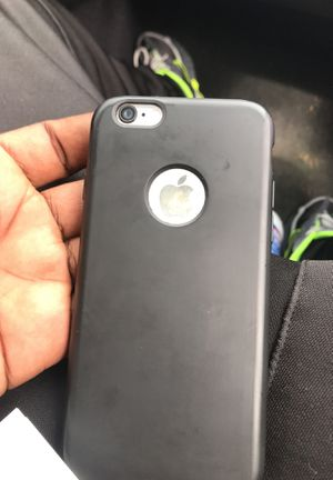 iPhone 6 for Sale in Alexandria, VA