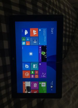 Microsoft surface for Sale in Fuquay Varina, NC