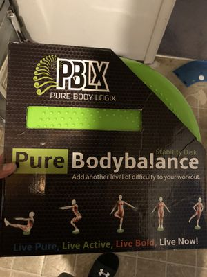 Pure body for Sale in Gambrills, MD