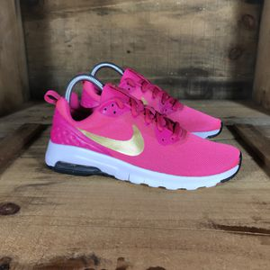 79e5dc8e592a1f New and Used Nike for Sale in Auburn