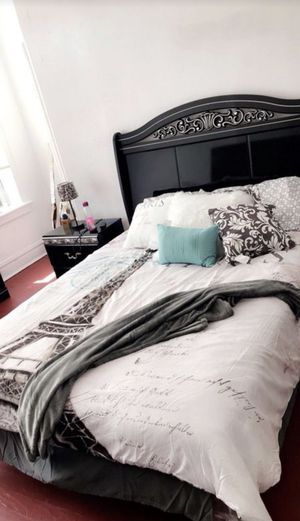 New and Used Bedroom sets for Sale in St. Louis, MO - OfferUp