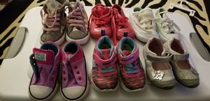 Girls Shoes for Sale in Falls Church, VA