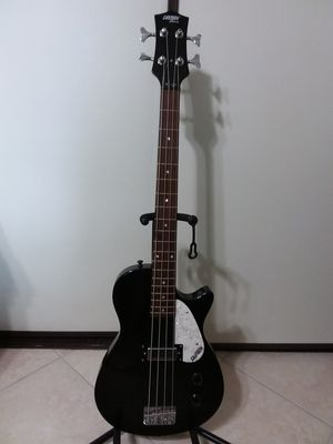 Gretsch Electromatic Bass Guitar for Sale in Altamonte Springs, FL
