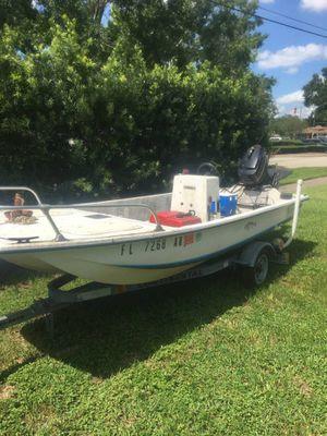 Boat for Sale in Belle Isle, FL