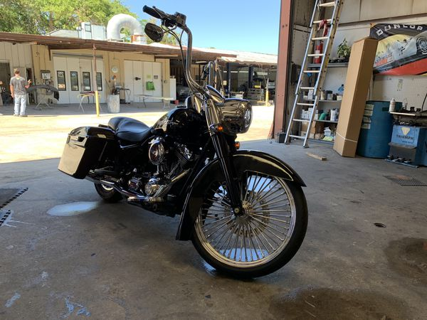 New and Used Motorbike for Sale in Orlando, FL - OfferUp