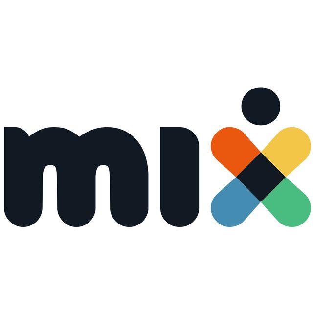 Mix Wholesale