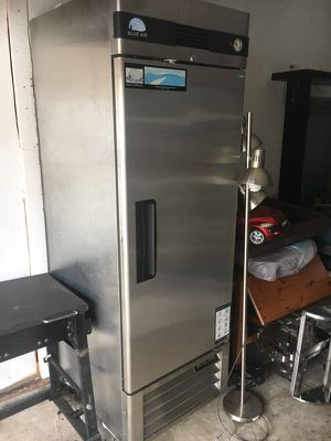 Comercial Fridge for Sale in Los Angeles, CA