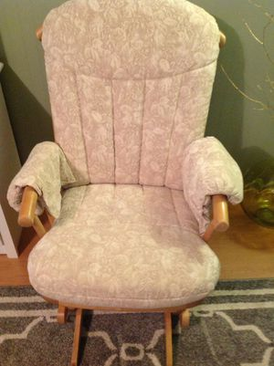 Rocking Chair for Sale in Gaithersburg, MD