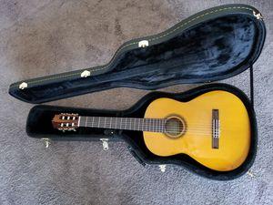 Yamaha Classical Guitar for Sale in Orlando, FL