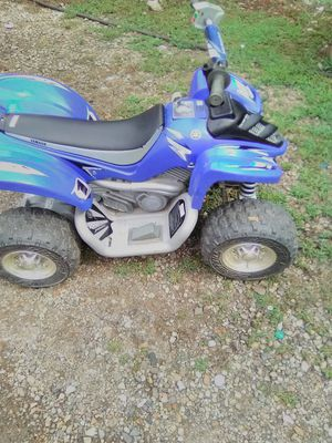 New and Used Motorcycles for Sale in Little Rock, AR - OfferUp
