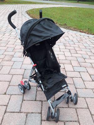 Stroller for Sale in Aspen Hill, MD