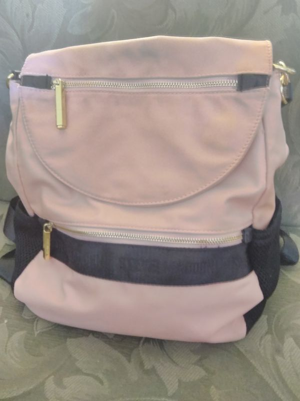 be935b4467 STEVE MADDEN BACKPACK for Sale in Wheat Ridge, CO - OfferUp