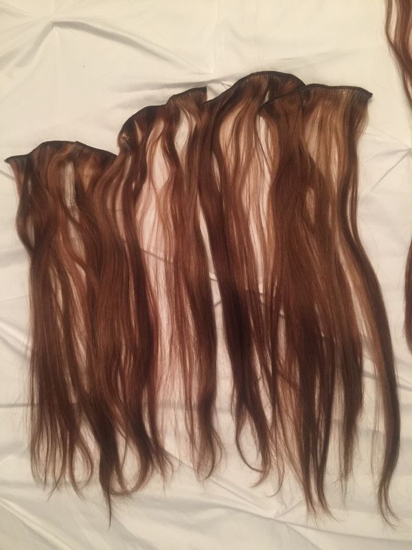 Euronext 18inch Clip One For Sale In Whittier Ca Offerup