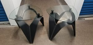 End Table Set for Sale in Washington, DC