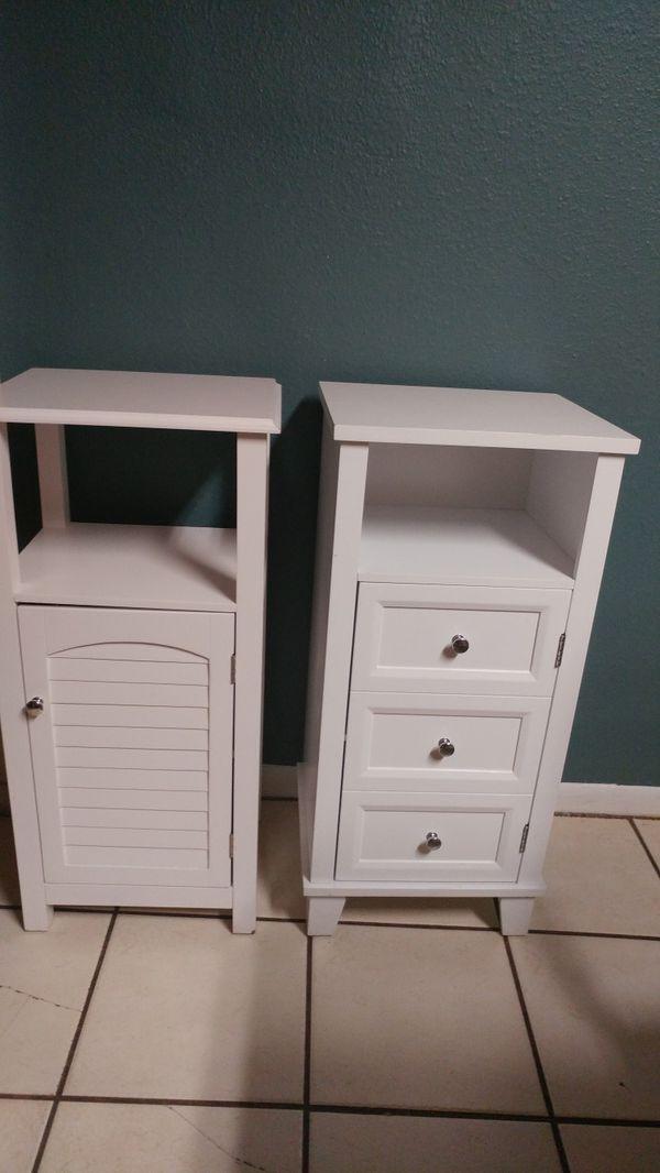 Set de muebles for Sale in Austin, TX - OfferUp