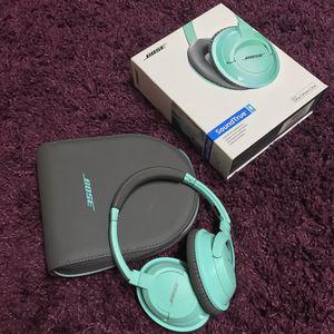Bose Headphones for Sale in Alexandria, VA
